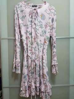 Cotton On Dress/Blouse