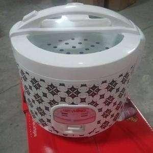 Magic com / rice cooker