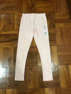 (8T) OshKosh leggings