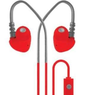 *FREE MAILING*INSTOCKS*Bluetooth Earpiece(Bluesports 5)