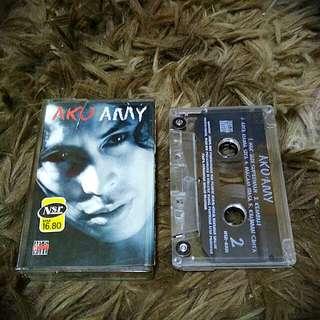 Aku Amy(1999)