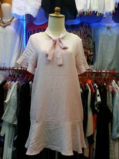 Dress (M)