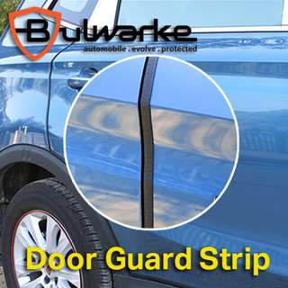 Door Guard Strip New - 8 metres