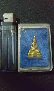 Long Phor Sothorn ( Wat Paliai )