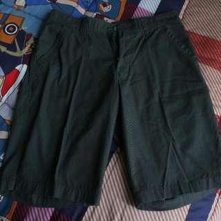Celana Pendek Altic Short