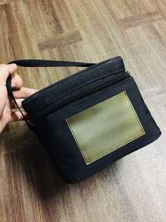 Medela Cooler Bag and Breastpump Bag