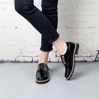 Ch679 size 34-38