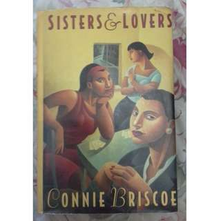NOVEL: Sisters and Lovers