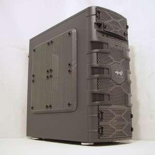 Budget Gaming PC Core i3, GTX650, 8GB ram, 1TB hdd, monitor, WIFI