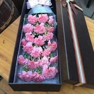Flower Bouquet Hand Bouquet Anniversary Bouquet Proposal Bouquet Birthday Bouquet Graduation Bouquet V5D4     58