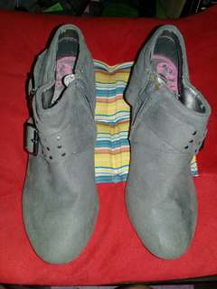 Shoes balat