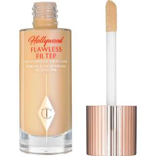 CHARLOTTE TILBURY Hollywood Flawless Filter (30ml)