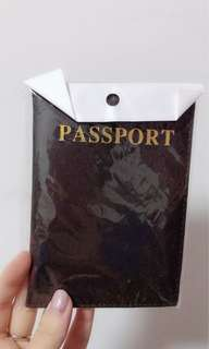 FREE ITEM brand new Passport cover