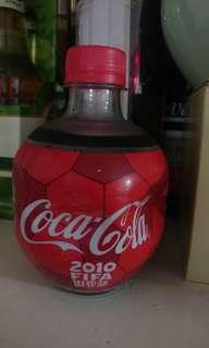 可口可樂 2010奧運版