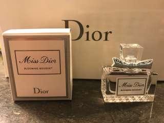 Miss Dior 小香水 5ml
