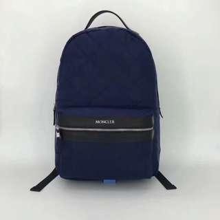 Moncler背包