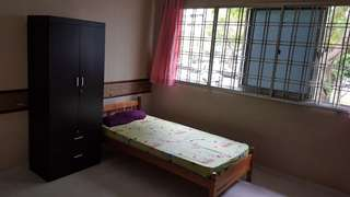 Common room to rent in Pasir Ris