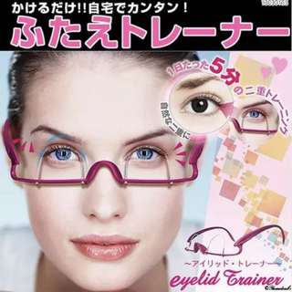 🔺BN🔺Double Eyelid Trainer