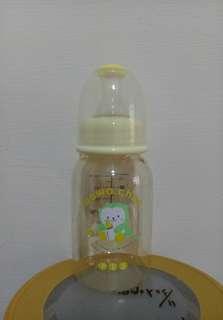 🚚 二手奶瓶