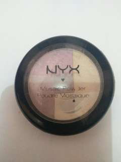 NYX HIGHLIGHTER