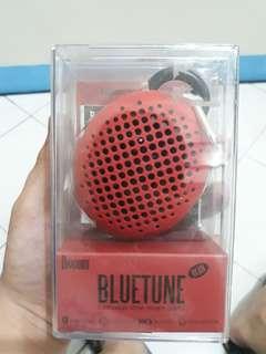 Divoom Bluetune Speaker