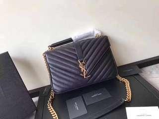 🔥 Sale! - YSL College Bag