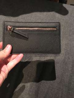 Marcs Card Holder