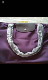 Longchamp Neo Large Long Handle perfect Mother Day Gift
