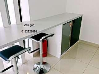 Studio unit,fully furnished Evo Bangi