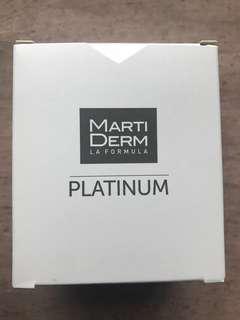 Martiderm Platinum (2ml x6)