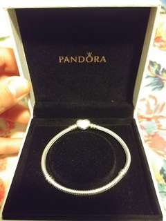 Pandora Bracele