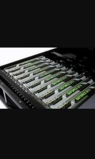 GPU MEGA SALE (1070, 1060, RX580, RX570, RX480)