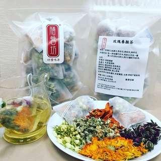 Health Farm Food