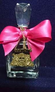 🚚 空香水瓶