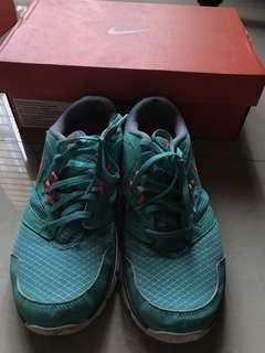 Nike Nike flx exprerience rn 3 msl