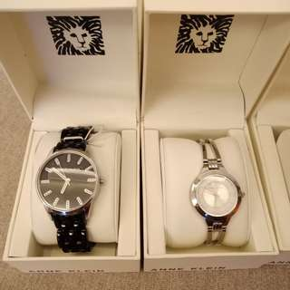 Authentic ANNE KLEIN watches!⌚ Fresh from US 💙