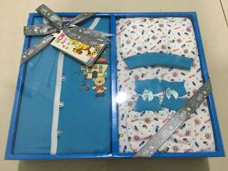 Baby Gift Sets 2