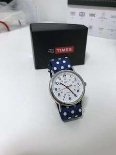 60% discount Original Timex Indiglo Watch