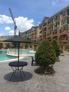90K MOVE IN Mid rise Condo in Pasig City
