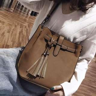 [In-Stock la] Korean Bag