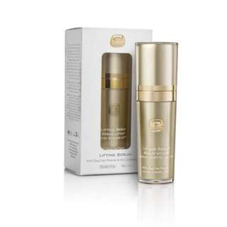 Kedma Lifting Serum anti-wrinkles (Dead Sea)