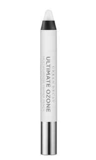 Urban Decay multipurpose primer pencil