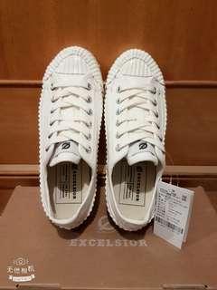 🚚 韓國EXCELSIOR餅乾鞋