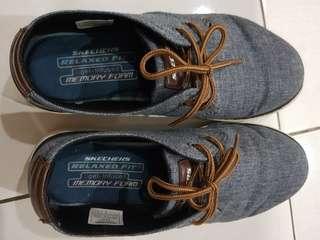 SALE!Sepatu skechers