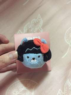 KAKAO Friends little NEO hair string