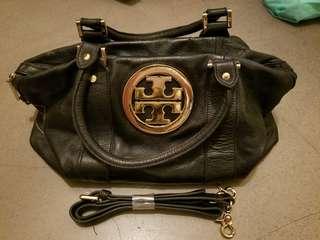 Tory Burch purse bag 100% genuine