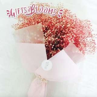 Mother's Day Bouquet Hand Flower Bouquet Anniversary Bouquet Proposal Bouquet Birthday Bouquet Graduation Bouquet 5552     30