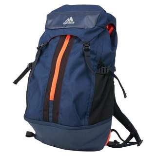 Adidas Backpack adidas Ops mid backpack 35L (Japan)
