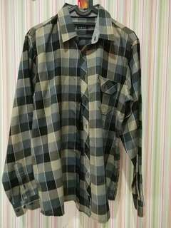 Casual shirt M2