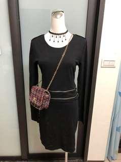🚚 出清降價📣復古洋裝